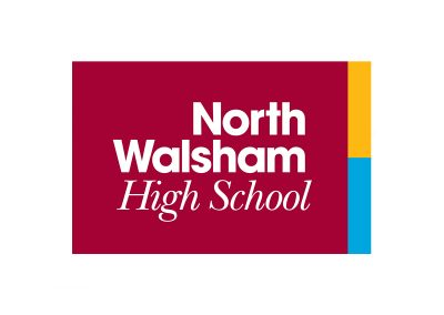 North Walsham High School Strategy, Branding and Prospectus