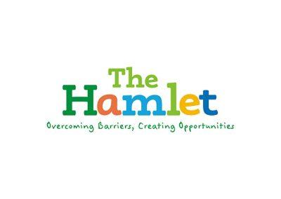 Hamlet Centre Consultation