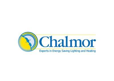 Chalmor Trade PR