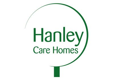 Hanley Care Homes