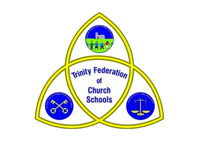 Trinity Federation of Church Academies Website & Digital Strategy