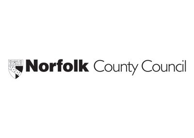 Norfolk CC Short Breaks Pathfinder Communications Strategy
