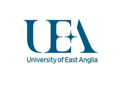UEA Career Central Strategy