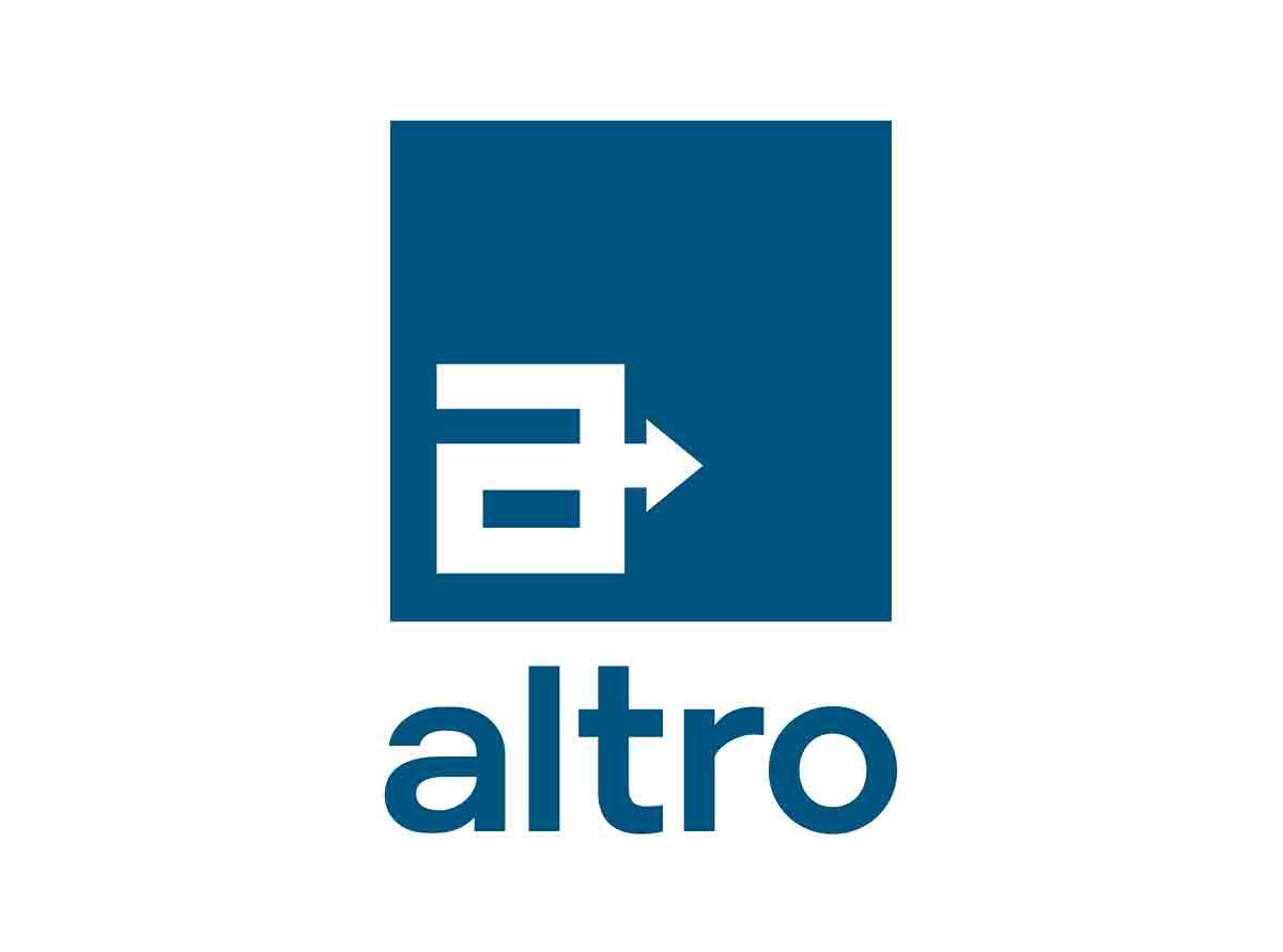 Altro Logo