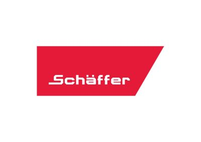 Schäffer marketing and social media